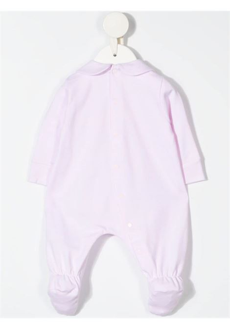 LE BEBE' | Mini Suit | LBG3315R