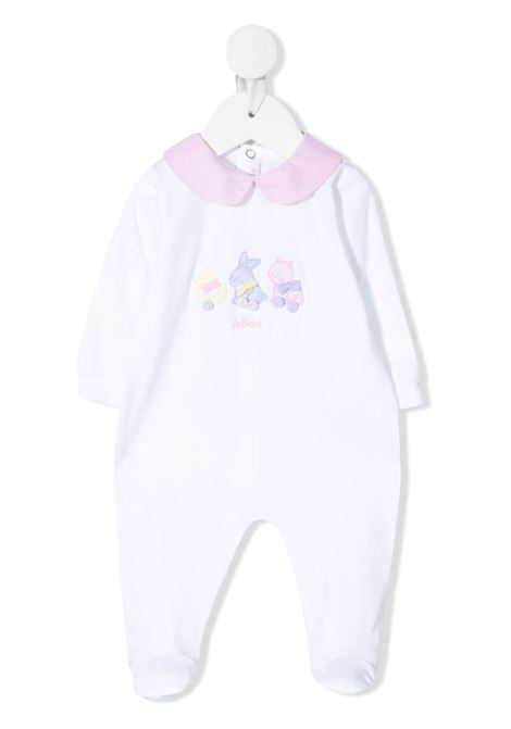 LE BEBE' | Mini Suit | LBG3351B