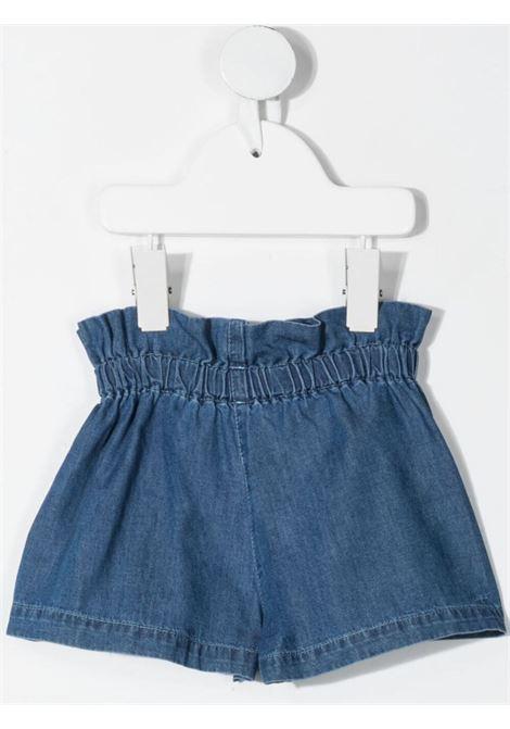 LE BEBE'   Shorts   LBG3372BL