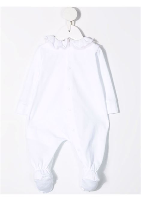 LE BEBE' | Mini Suit | LBG3444B/P
