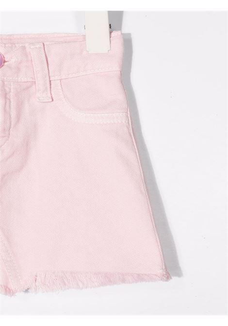 LE BEBE' | Skirt | LBG3479R