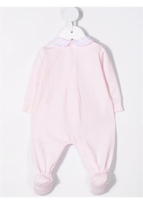 LE BEBE'   Mini Suit   LBG3553R