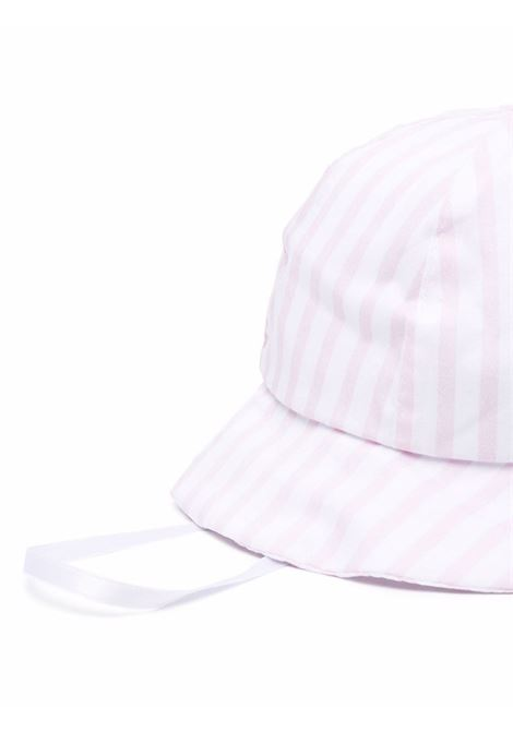 LE BEBE'   Hat   LBG3571R