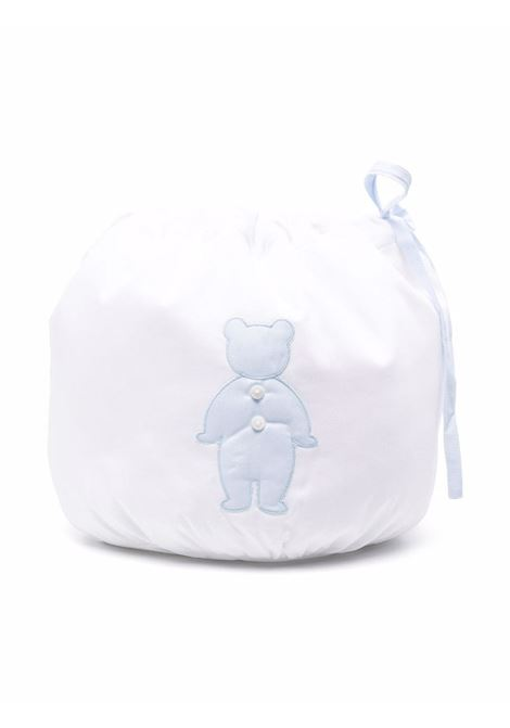 LITTLE BEAR | Sacco ricambio | 1032B/C