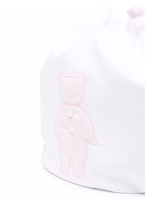 LITTLE BEAR |  | 1032B/R