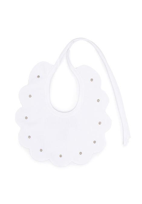 little bear bavetta LITTLE BEAR | Bavetta | 2042B/CO