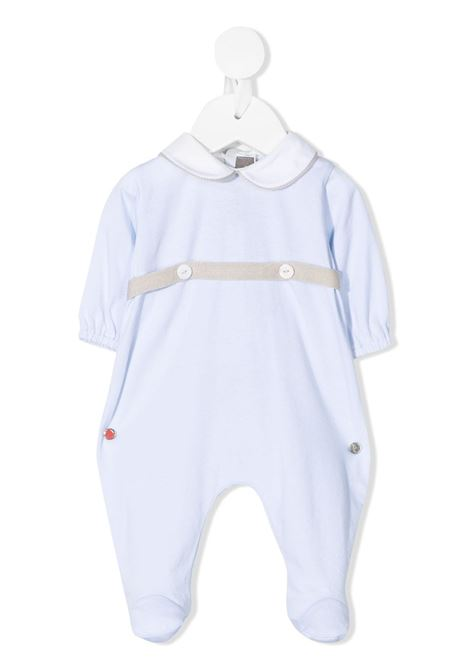 little bear tutina LITTLE BEAR | Tutina | 2050C/CO