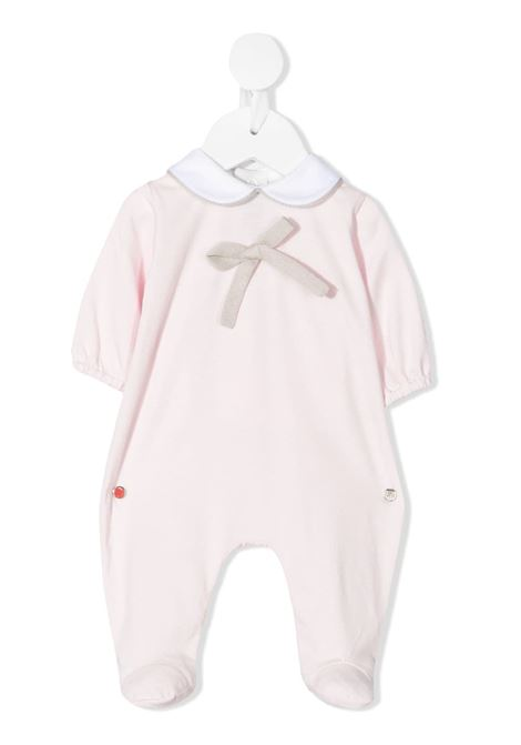 little bear tutina LITTLE BEAR | Tutina | 2051R/CO