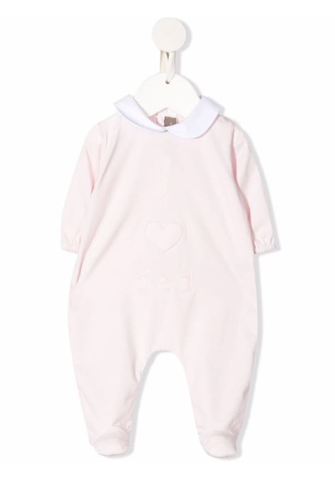 LITTLE BEAR | Mini Suit | 2055R