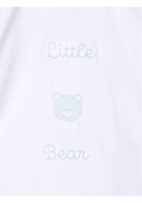 LITTLE BEAR | Mini Suit | 2056B/B