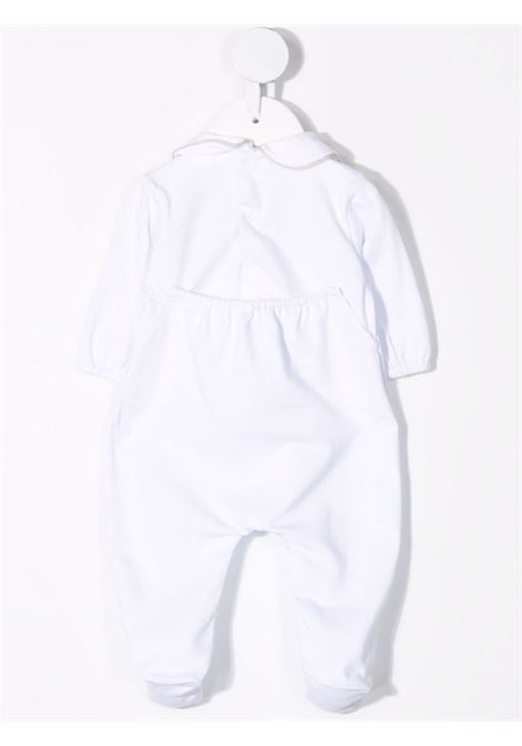 LITTLE BEAR | Mini Suit | 2056B/CO