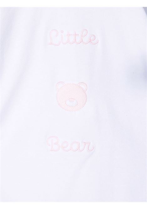 LITTLE BEAR | Mini Suit | 2056B/R