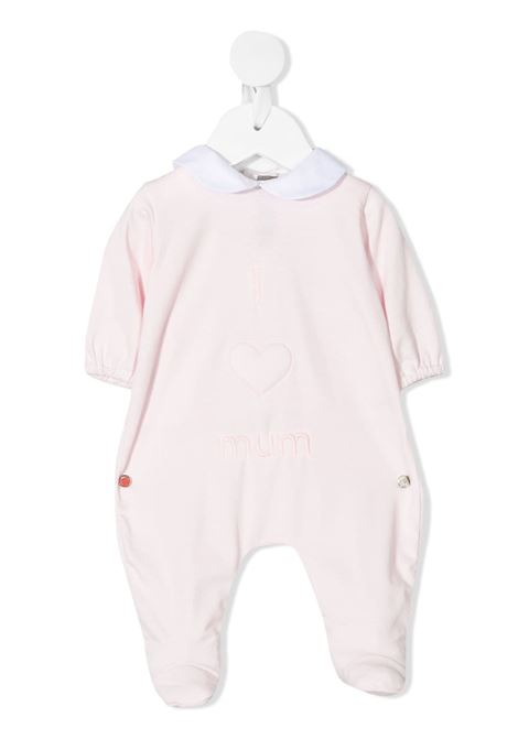 little bear tutina LITTLE BEAR | Tutina | 2057R