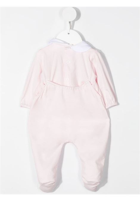 little bear tutina LITTLE BEAR | Tutina | 2059R/B