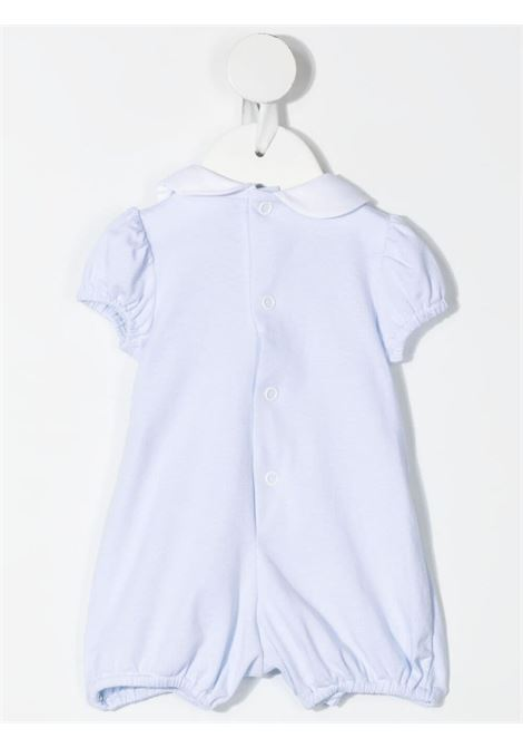 LITTLE BEAR | Romper | 2063C