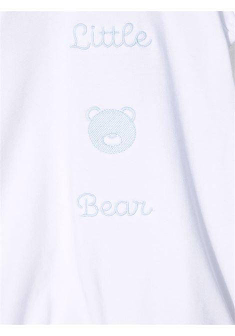 LITTLE BEAR | Romper | 2064B/CE