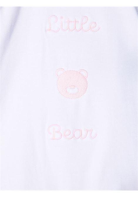 LITTLE BEAR | Romper | 2064B/R