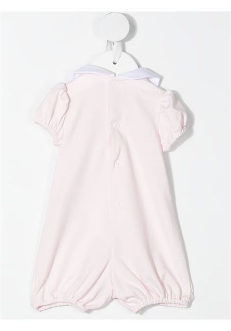 LITTLE BEAR | Romper | 2068R/B