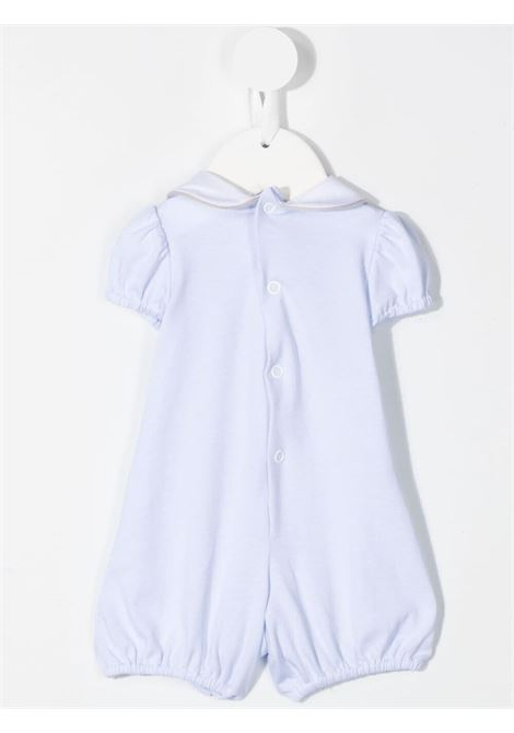 LITTLE BEAR | Romper | 2071C/CO