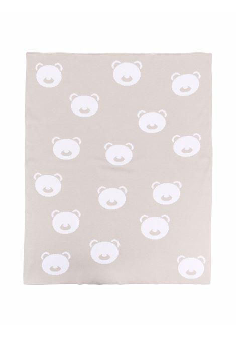 LITTLE BEAR | Blanked | 2100C/B