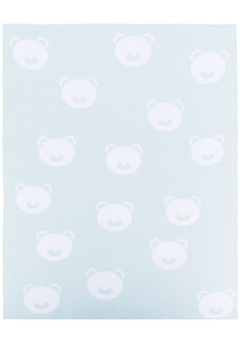 little bear coperta in filo LITTLE BEAR | Coperta | 2100CE/B