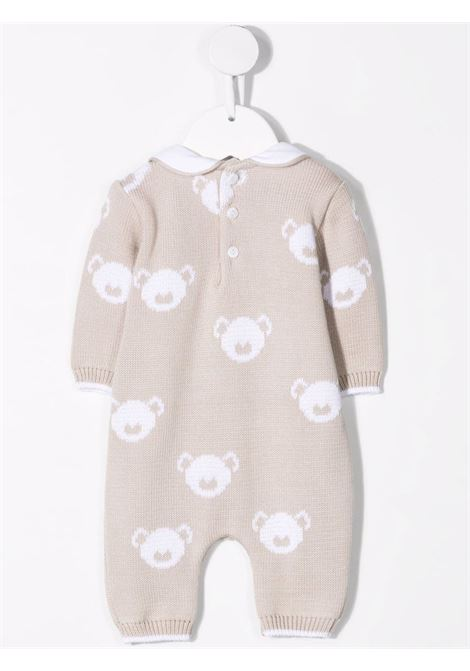 LITTLE BEAR | Mini Suit | 2101C/B