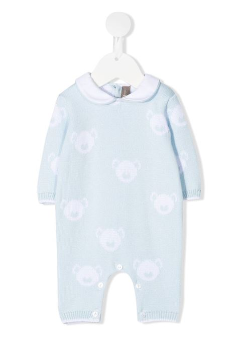 LITTLE BEAR | Mini Suit | 2101CE/B