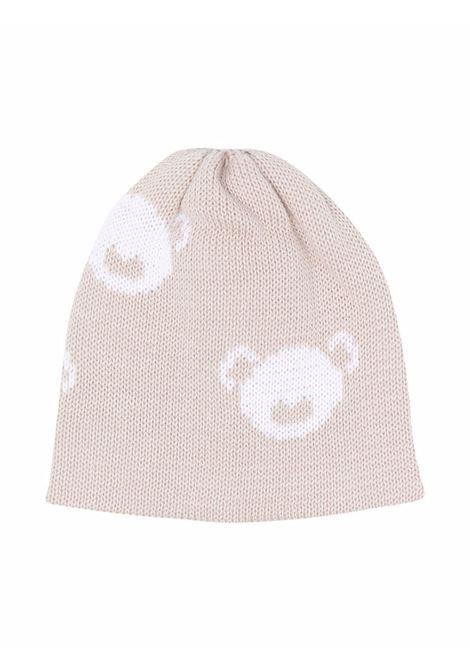 LITTLE BEAR | Hat | 2103C/B