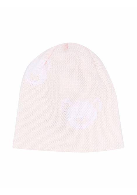 LITTLE BEAR | Hat | 2103R/B