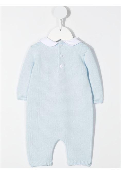 LITTLE BEAR | Mini Suit | 2105C