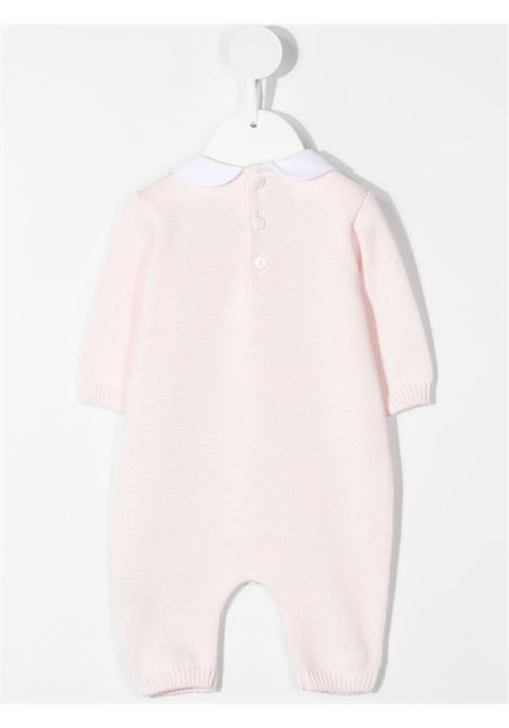 LITTLE BEAR | Mini Suit | 2105R
