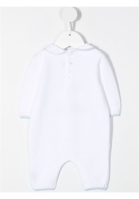 little bear tutina in filo LITTLE BEAR | Tutina | 2124B/C
