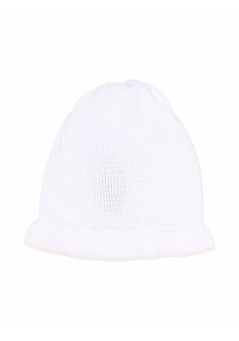 LITTLE BEAR | Hat | 2131B/R
