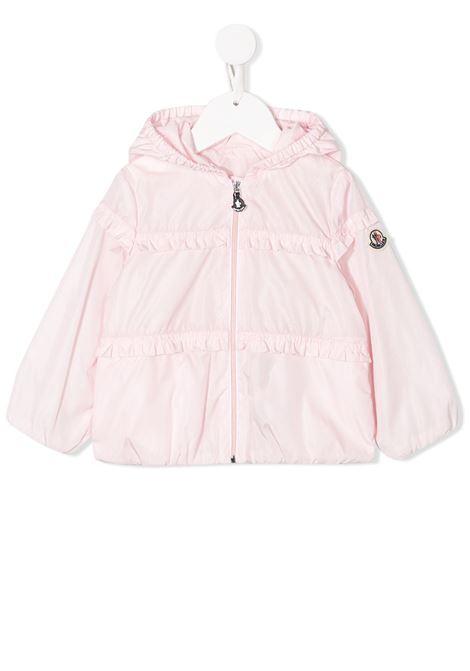 MONCLER   Jacket   9511A7081054155503