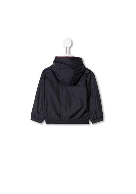 MONCLER   Jacket   9511A7092068352742