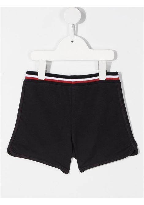 MONCLER | Shorts | 9518H71000899AR742