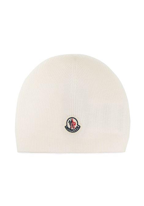 moncler cappello MONCLER | Cappello | 9519Z70820A9609002