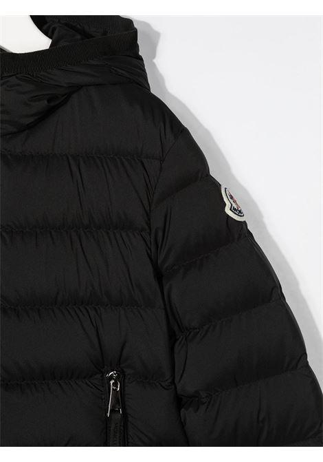 MONCLER | Jacket | 9541A50P1053333999