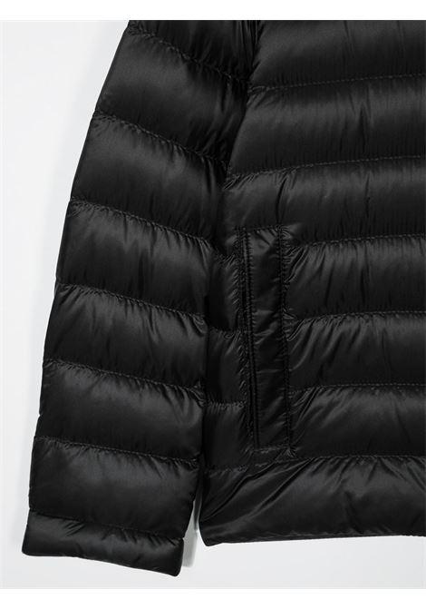 MONCLER | Jacket | 9541A51N2053334999