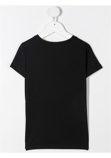 MONCLER | Tshirt | 9548C7441083907999