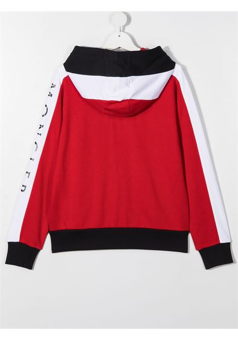 MONCLER | Sweatshirt | 9548G75720809AG742T