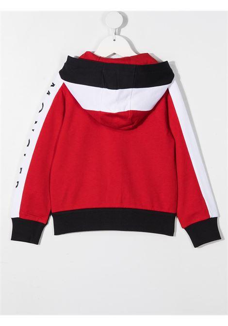 MONCLER | Sweatshirt | 9548G75720809AG742