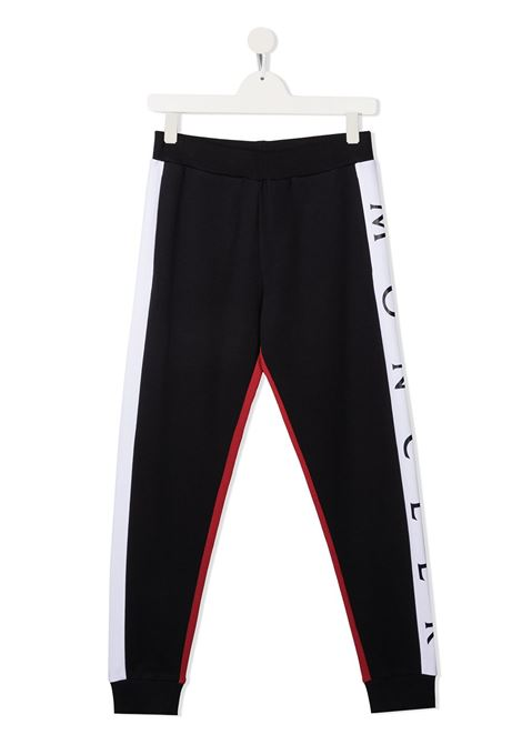 MONCLER | Trousers | 9548H74120809AG742T
