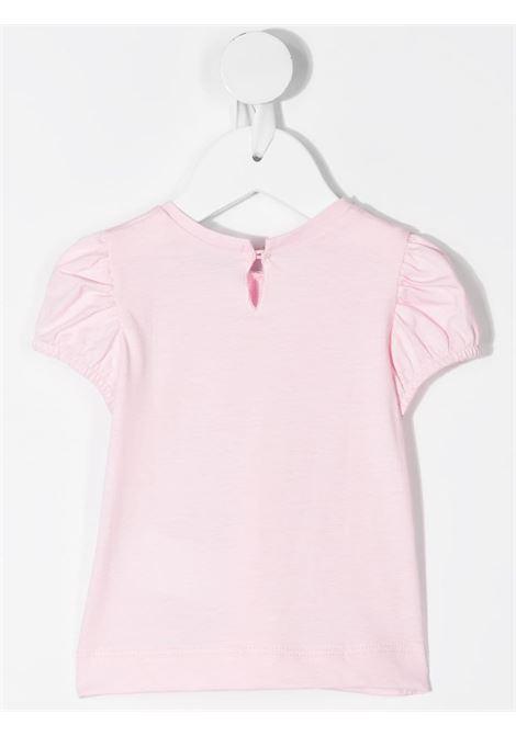 MONNALISA BEBE | Tshirt | 317607SH72060090