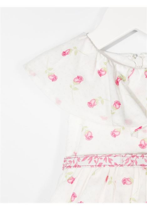 MONNALISA BEBE | Dress | 31790476230190