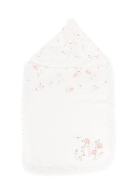 MONNALISA BEBE | Sleeping bag  | 357003S770080190
