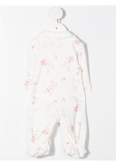 MONNALISA BEBE | Mini Suit | 35720070090190