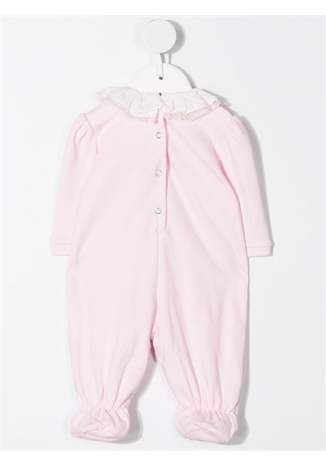MONNALISA BEBE | Mini Suit | 357201S770080090