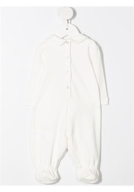 MONNALISA BEBE | Mini Suit | 35720470080001