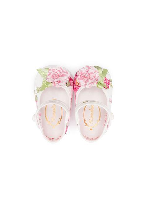MONNALISA BEBE | Baby shoes | 39700476250001